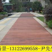 曲靖山樟木地板经销商图片