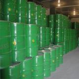 四川高温润滑油,成都高温链条油-节能50的四川高温润滑油
