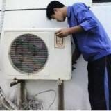 供应郑州专业中原区空调移机一台多少钱 空调拆装搬运价格是多少