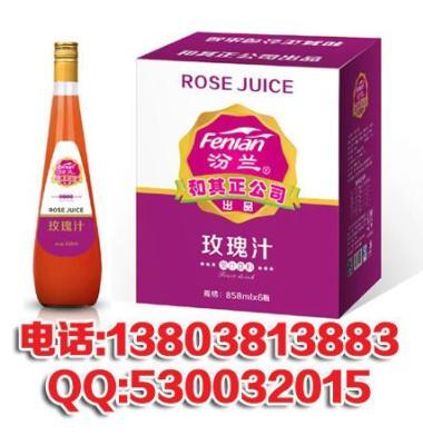 产品标签设计图片/产品标签设计样板图 (2)