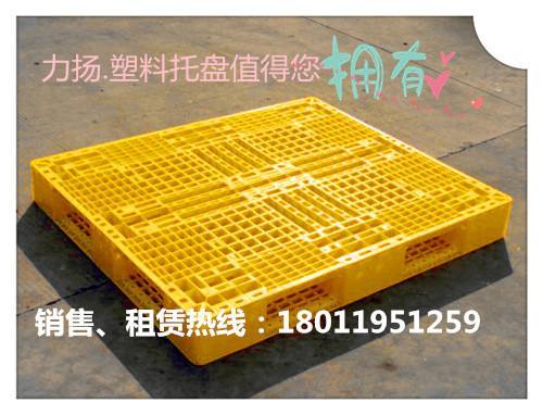 防城港塑料托盘
