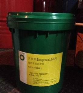 BP安能脂OG2开式齿轮润滑脂图片