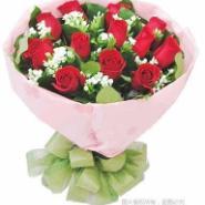 青岛农业大学花店买鲜花价格实惠图片