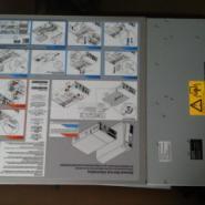 IBM/P6550/8204E8A小型机图片