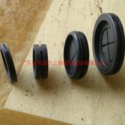 护线圈  橡胶护线圈 方形护线圈图片