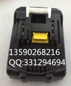 供应牧田电动工具生产厂 YN-MAK-12电动工具厂家电话