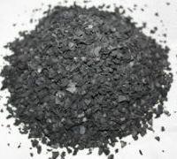 供应优质椰壳活性炭厂家河南奥蓝