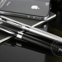【金属圆珠笔】,金属圆珠笔商家,广东金属圆珠笔,笔海文具