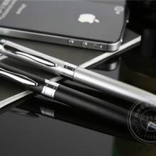 【广告笔】,广告笔生产,广告礼品笔,笔海文具