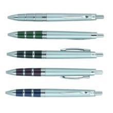 【金属圆珠笔】金属圆珠笔价格高档金属圆珠笔笔海文具