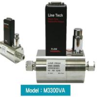 供应气体质量流量控制器M3300V丨韩国莱因泰可中国公司价格3999
