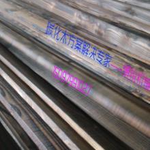 供应樟子松炭化木机械加工,表面炭化木,木工机械生产厂家图片