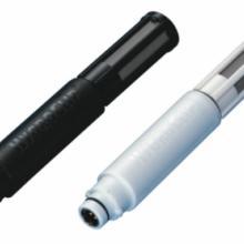 供应暖通空调,专用温湿度传感器,瑞士罗卓尼克ROTRONIC