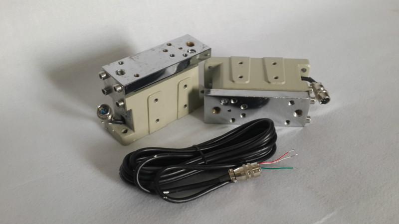 自动张力控制器报价、图片、行情_自动张力控