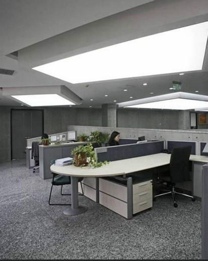 供应贵州办公室装修公司认准贵州古月工坊装饰工程有限公司