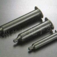 供应MUSASHI武藏黑色胶筒PSY-50E-SEP点胶针筒