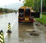 供应北仑戚家山管道疏通高压清洗小区工厂雨水路面管道86865980