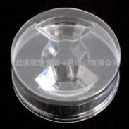 上海超雅PVC吸塑包装盒厂家直销图片