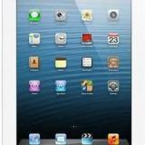 供应手机点餐系统批发,手机点餐系统批发商,手机点餐系统批发价格
