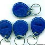 供应香格里拉会员管理系统销售,香格里拉会员管理系统厂家/会员系统