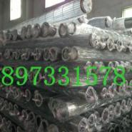 供应贵州专业生产镀锌袋笼骨架-贵州专业生产镀锌袋笼骨架厂家
