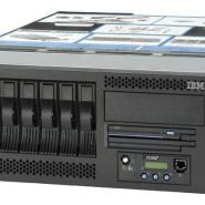 IBMPOWER5小型机9111-520图片