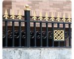 锌钢护栏-护栏厂家-直销-锌钢护栏厂家报价批发
