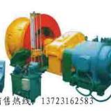 供应矿用绞车JTP型生产厂家