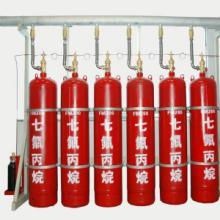 供应上海FM200气体灭火设备,上海FM200气体灭火设备厂家直销