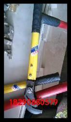钢筋套筒图片/钢筋套筒样板图 (3)
