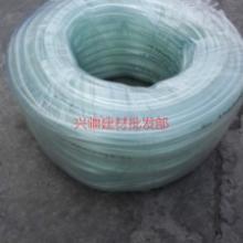 PEX-b管 交联 聚乙烯管材料报价