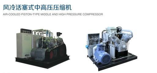 供应上海离心式压缩机民用核制造许可证 锅炉安装资质办理