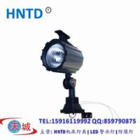 HNTC短臂石英工作灯卤钨灯泡