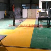 惠州专业生产环氧砂浆地板-厂家批发报价价格