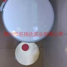 供应广东哪里有地板漆材料生产厂家