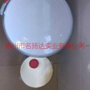 广东哪里有地板漆材料生产厂家图片