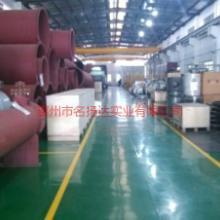 东莞环氧自流平地坪生产厂家价格专业施工工程图片