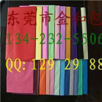 东莞东坑彩色拷贝纸,广州拷贝纸,惠州防潮纸,无尘纸