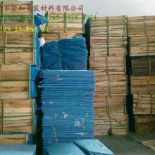东莞长安拷贝纸厂家,东莞长安服装包装纸,东莞长安玻璃防潮纸图片