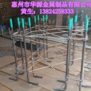 广东地脚螺栓厂家图片