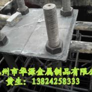 广东铁塔基础图片