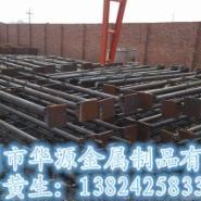 惠州地脚笼厂家图片