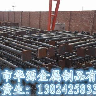 广东地脚笼厂家图片