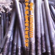 中山地脚螺栓生产图片