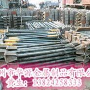 中山地脚螺栓生产价格图片