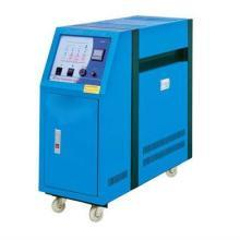 供应工业冷水机模温机GSW-24H