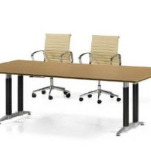 供应简单时尚的会议桌