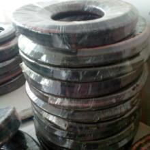 供应优质橡胶管批发