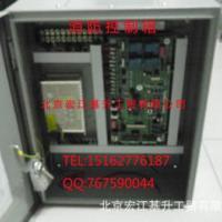 供应消防控制箱、消防联动控制系统