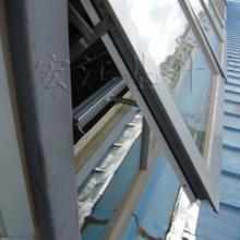 全国供应电动开窗机,双层不锈钢大链条电动开窗机,链条式电动开窗机批发